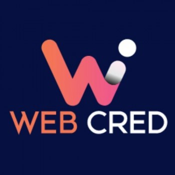 360° Credible Web Design & Development S
