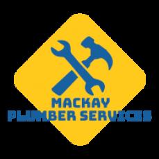 MACKAY PLUMBER SERVICE