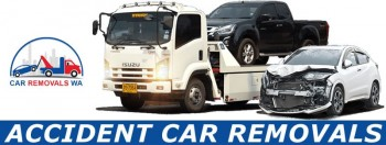 Cash For Accident Car Removals Perth Tod