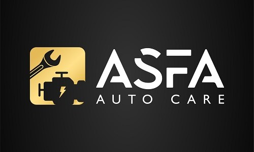 ASFA the best auto repair shop makes your Toyota go for top-class service