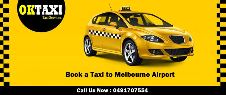 Book a Taxi Onli ...