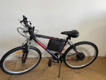 36V 250w Electric mountain bike e-mtb