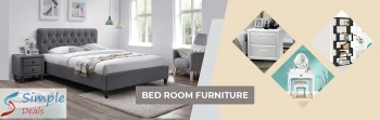 Best Furniture Stores with Zippay