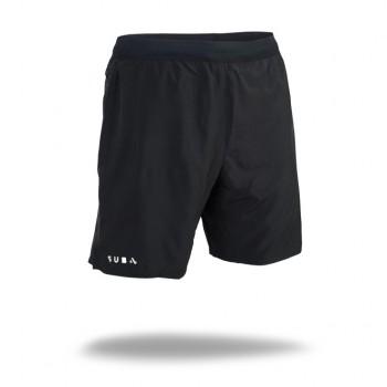 Get Men's running clothing | Sub4apparel