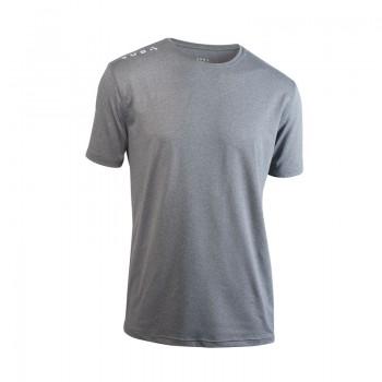 Buy comfortable men's heather grey t
