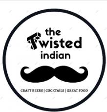 order indiantakeaway inner west