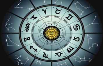 Best Astrologer in Melbourne