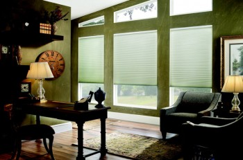 Honeycomb blinds great offer Melbourne