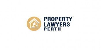 Are you seaching for a landlord and tenant lawyers? Read here