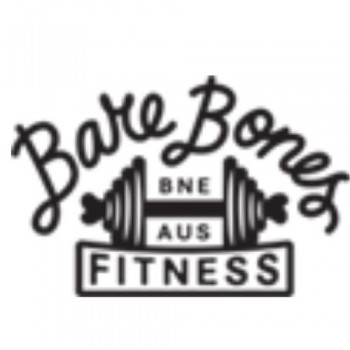 Fitness With Bare Bones Fitness Coaches!