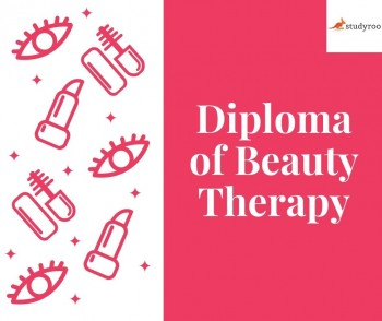 Enroll for Diploma of Beauty Therapy in Perth
