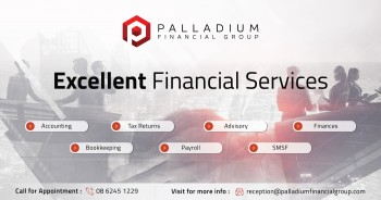 SMSF Estate Planning Services In Perth