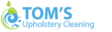 Toms Upholstery Cleaning St Kilda West