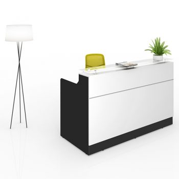 World class office furniture Melbourne