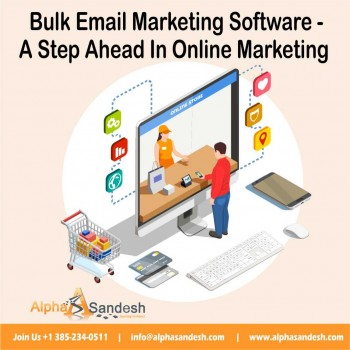 Best Non Opt In Email Marketing Services
