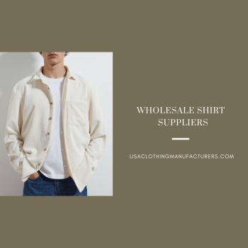 Purchase Casual Shirts For Men In Bulk F