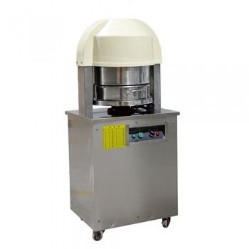 Automatic Dough Divider Machine49