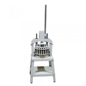 Manual Dough Divider Machine80