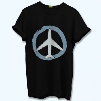 Shop Cool T-Shirt For Men From Beyoung