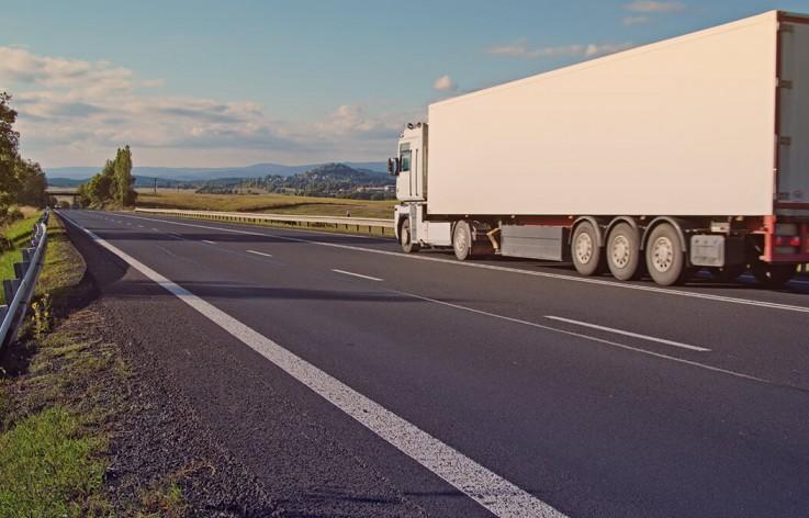 Freight Transpor ...