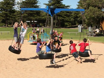Outdoor Kids Activities In Warrnambool