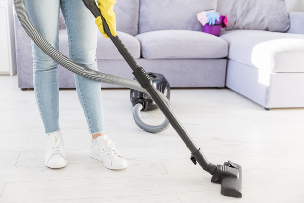 Professional Carpet Cleaning Service for Your Carpet