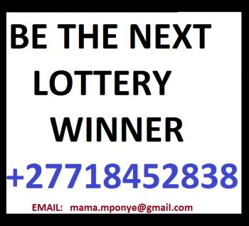 Find The True Lottery Spell-caster Onlin
