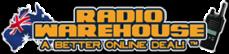 Radio Warehouse Pty Ltd