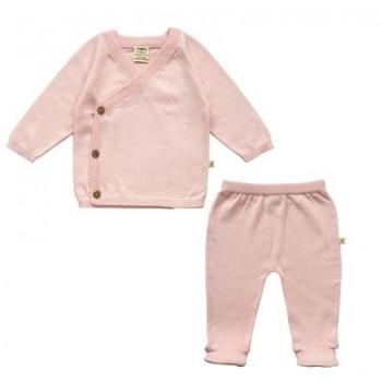 baby knitwear australia
