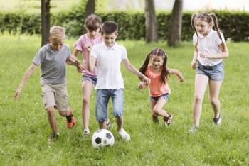 Activities For Kids In Swan Valley