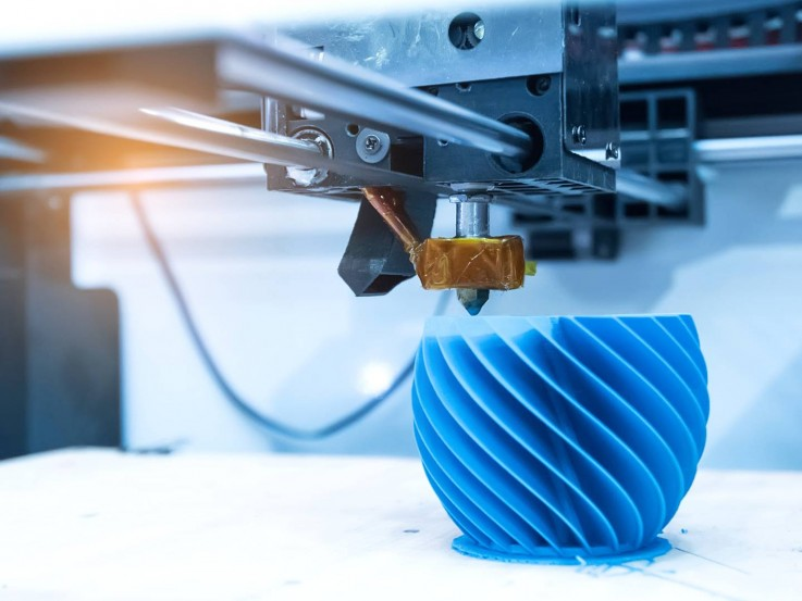 3D Printing Service Australia   Affordable 3D Printing Quote