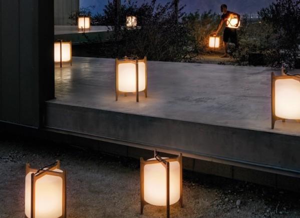 Ambient Lanterns Gloster Designer – Henr
