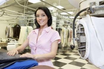 Fashion Retailer