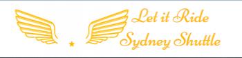 Sydney airport limousinesservice