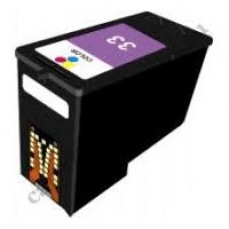 Best lexmark ink cartridges in Australia