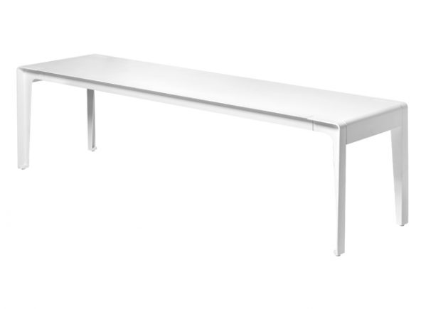 Mirthe Bench Tribu