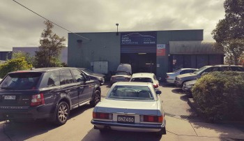 Affordable Automotive Repairs In Murrumb