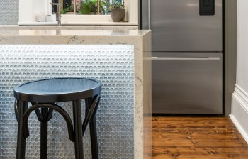 Tiles Melbourne - Perini Tiles