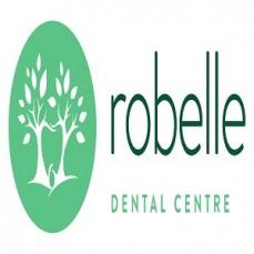 Robelle Dental C ...