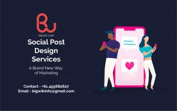 Social Media Agency | Marketing Agency Sydney