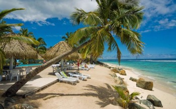 Cook Islands Packages and Travel Deals
