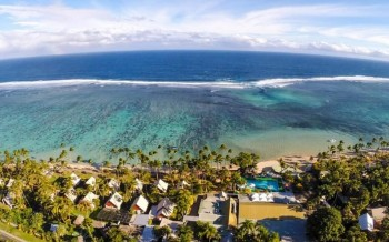 Fiji Travel Deals - Fijian Holiday Packages