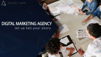 Digital Marketing Agency in Brisbane   S