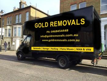 Furniture Removalists Perth | Removalists Melbourne & Furniture removalist Brisbane