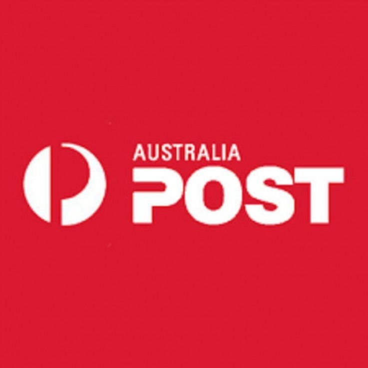 Post Office for sale
