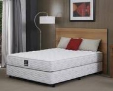 Flexicare mattress