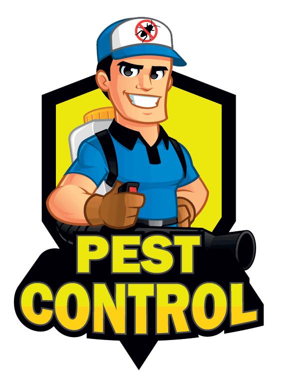 Pest Control Wer ...