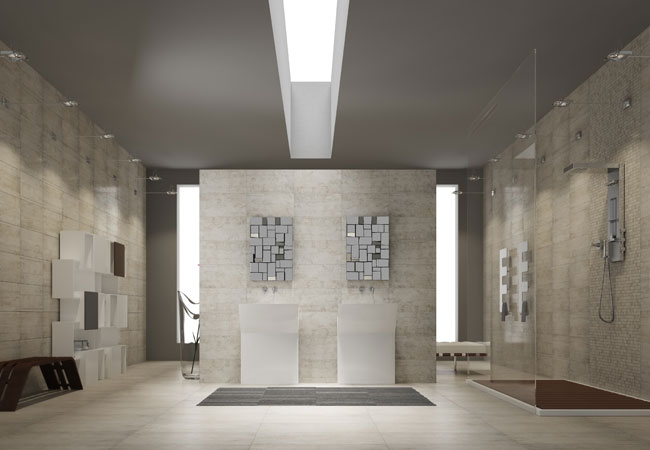 Designer Tiles M ...
