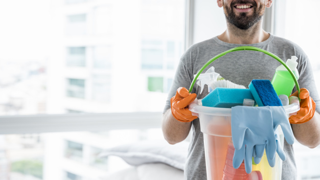 Save 15% Extra on Cheap Bond Cleaning Brisbane