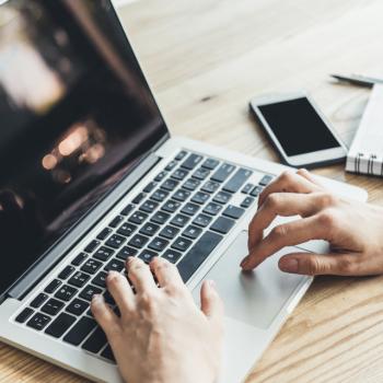Online Business - Marketing & Sales